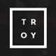 Troy - Complete WordPress Blogging Theme - ThemeForest Item for Sale