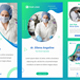 Medical Healthy Instagram Story - VideoHive Item for Sale