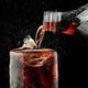 Soda Fizz
