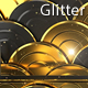 Chinese New Year Glitter 3 - VideoHive Item for Sale