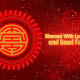 Chinese New Year Wishes 2021 - VideoHive Item for Sale