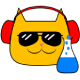 Medicine Science Research Factory Technology Minimal - AudioJungle Item for Sale