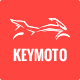 Keymoto - Motorcycle HTML Template - ThemeForest Item for Sale
