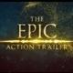 Epic War Trailer - AudioJungle Item for Sale