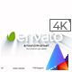 Stroke White Logo Reveal - VideoHive Item for Sale