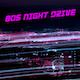 80s Night Drive Suspense - AudioJungle Item for Sale