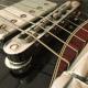 Classic Midtempo Rock 2 - AudioJungle Item for Sale