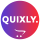 Quixly Multipurpose Opencart Responsive theme - ThemeForest Item for Sale