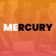 Mercury - Responsive Email for Agencies, Startups & Creative Teams with Online Builder - ThemeForest Item for Sale