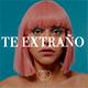 Nostalgic Reggaeton Instrumental