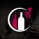 Wineclub - Prestashop 1.7 Responsive Theme - ThemeForest Item for Sale