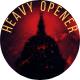 Heavy Opener