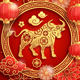 Set of Chinese New Year - GraphicRiver Item for Sale