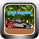 Time Racing (CAPX and HTML5) Car Game