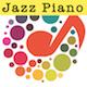 Romantic Jazz Piano Lounge