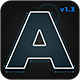 The Architect - Photoshop Plugin v1.3 - GraphicRiver Item for Sale