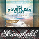Download Doubtless Heart Church Flyer Template from GraphicRiver