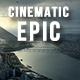 Epic Adventure Emotional Motivational Inspiring Pack