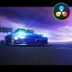 Car Racing Reveal Logo - VideoHive Item for Sale
