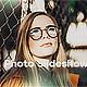 Photo Slideshow   Lovely Slides - VideoHive Item for Sale