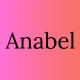 Anabel - E-commerce Responsive Email for Fashion & Accessories with Online Builder - ThemeForest Item for Sale