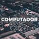 Computador Technology Presentation - GraphicRiver Item for Sale