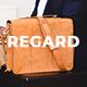 Regard Business Presentation - GraphicRiver Item for Sale