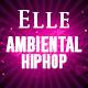 Ambiental Hiphop Elle