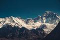 Himalaya Mountain landscape - PhotoDune Item for Sale