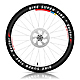 Bicycle Wheel - GraphicRiver Item for Sale