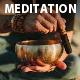 Mindfulness - AudioJungle Item for Sale