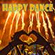 Inspiring Upbeat Happy Dance - AudioJungle Item for Sale