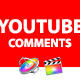 YouTube Comments Pack FCPX - VideoHive Item for Sale