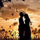 Love Story - AudioJungle Item for Sale