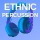 Ethnic Drums Beat