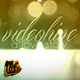 Movie Title - VideoHive Item for Sale