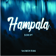 Hampala - GraphicRiver Item for Sale