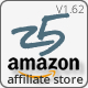 zStore z5 - an amazon affiliate Store - PA API 5.0 - CodeCanyon Item for Sale