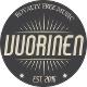 Epic Powerful Viking Adventure - AudioJungle Item for Sale