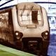 High Speed Train 4