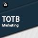 TOTB  - Marketing Solution Elementor Template kit - ThemeForest Item for Sale
