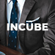 Incube Startup Presentation - GraphicRiver Item for Sale