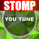 Stomp and Claps