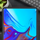 iPad Pro Smart Tablet PSD Mock-ups with Backgrounds - GraphicRiver Item for Sale