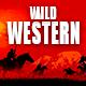 Wild West Western