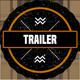 Defy the Enemy Hybrid Trailer
