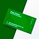 Business Card MockUp v4 - GraphicRiver Item for Sale