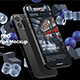 Phone 12 Pro App Presentation Mockup - VideoHive Item for Sale