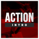 Trap Action Opener - VideoHive Item for Sale