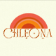 Chleona - GraphicRiver Item for Sale